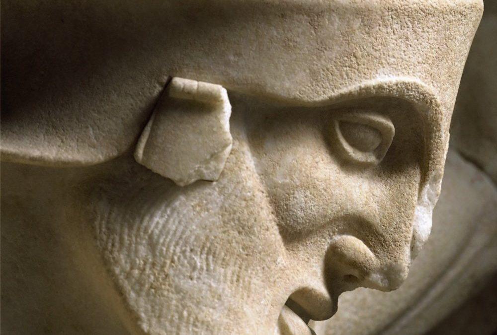 La Guerra de Troya, Eric H. Cline